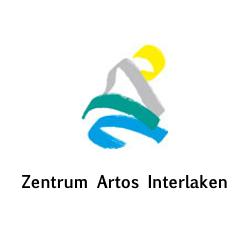 artos-zentrum