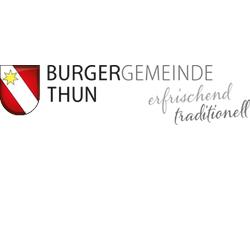 bgt-thun