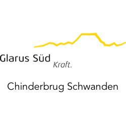 chinderburg-schwanden