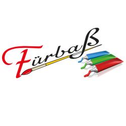 fuerbass-maler