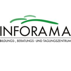 inforama-be