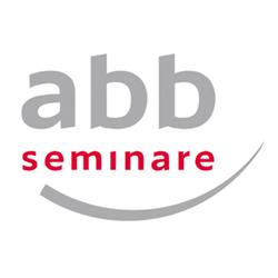 abb-seminare