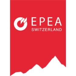 epeaswitzerland