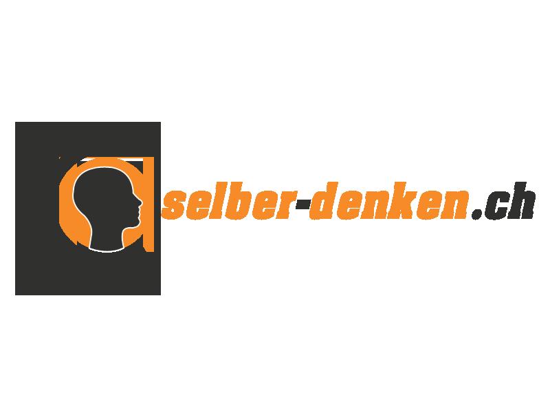 selber-denken-logo