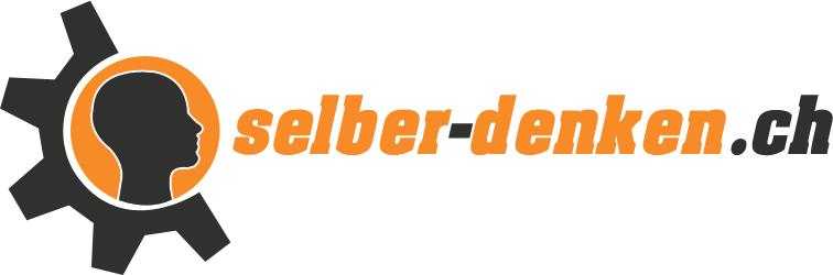 selber-denken.ch