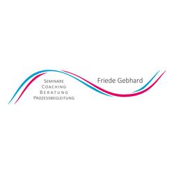 FriedeGebhard