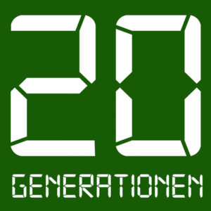 512logo 20generationen
