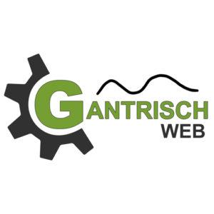 Gantrischweb512