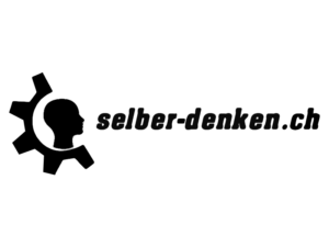selber-denken-logo SW