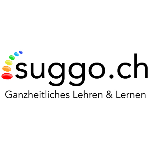 suggo-suggestopädieausbildung-512