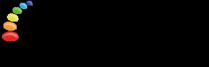 knapp neu suggo logo