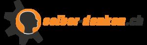 knapp-selber-denken-logo